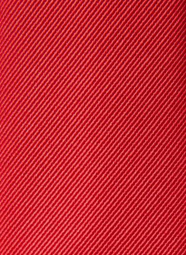 Marks & Spencer Kravat Kırmızı